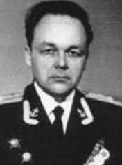 Тарханов